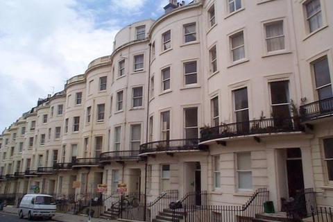 1 bedroom flat to rent - Brunswick Place, Hove