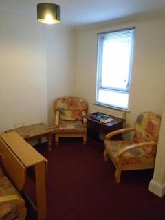4 bedroom terraced house to rent - Jersey Street, Brighton