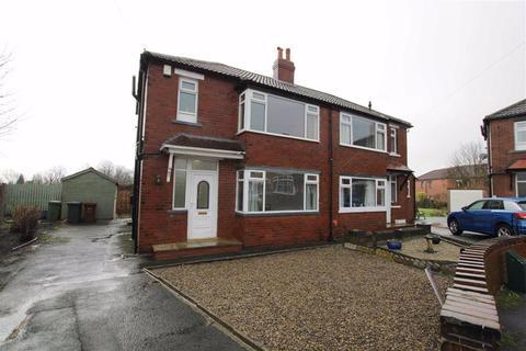 3 bedroom semi-detached house to rent - Greenside Drive, Leeds, West Yorkshire, LS12