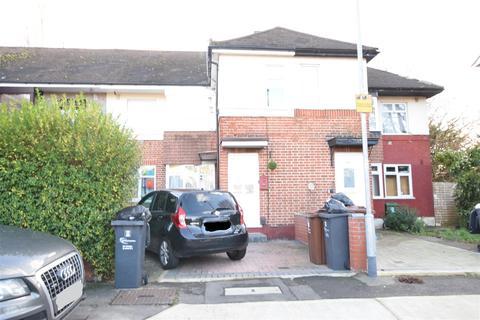 2 bedroom maisonette for sale - Grantham Gardens, Chadwell Heath