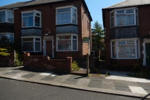 2 bedroom flat to rent - Fairholm Road, Newcastle upon Tyne, NE4 8AT