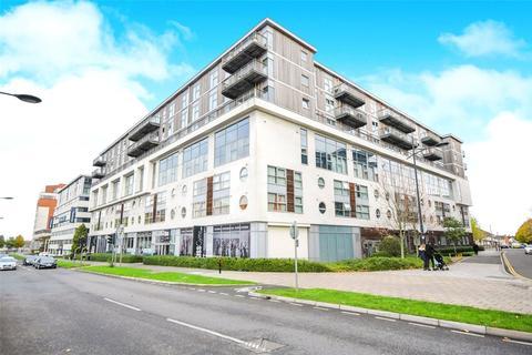 1 bedroom apartment to rent - The Paramount, Beckhampton Street, Swindon, Wiltshire, SN1