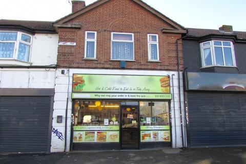 Property for sale - Oxlow Lane, Dagenham