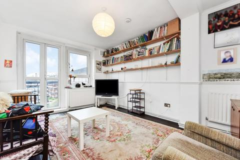 2 bedroom flat for sale - Pakington House, Stockwell Gardens Estate, London SW9