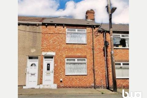 3 bedroom terraced house for sale - Alexandra Street, Chester Le Street, County Durham, DH2 1NT