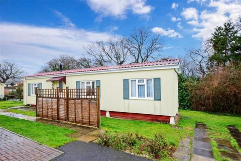 1 bedroom park home for sale - The Causeway, Petersfield, Hampshire
