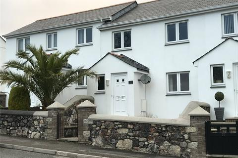 3 bedroom terraced house to rent - Cassiterite Close, St. Austell, PL25