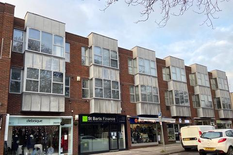 3 bedroom apartment for sale - Commercial Road, Lower Parkstone, Poole, Dorset, BH14