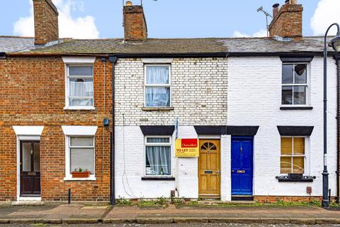 3 bedroom terraced house to rent - South Street,  HMO Ready 3 Sharers,  OX2