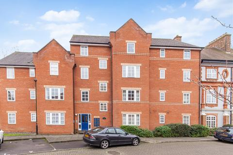 2 bedroom flat for sale - Bennett Crescent OX4 2UG
