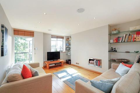 1 bedroom flat to rent - Westbourne Grove, Notting Hill, London, W11