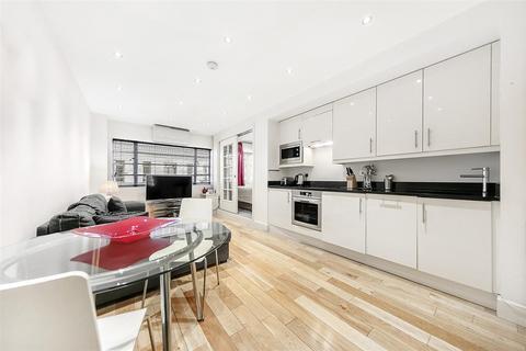 1 bedroom flat for sale - Nell Gwynn House, Sloane Avenue, SW3