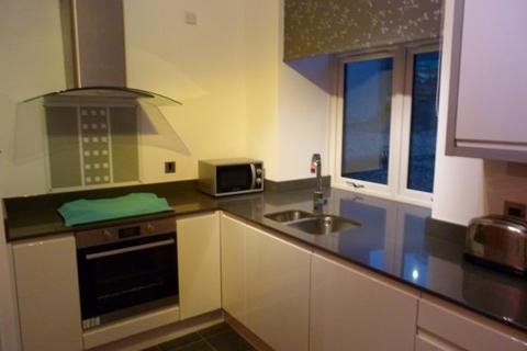 2 bedroom flat to rent - Clifton Court, Clifton Road, Lossiemouth