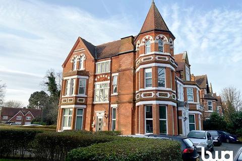 1 bedroom apartment for sale - Wake Green Road, Moseley, Birmingham, B13 9PE