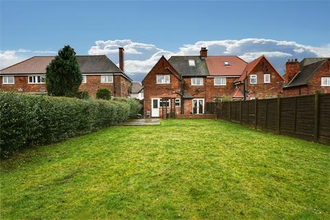 3 bedroom semi-detached house for sale - Swanland Road, Hessle, HU13