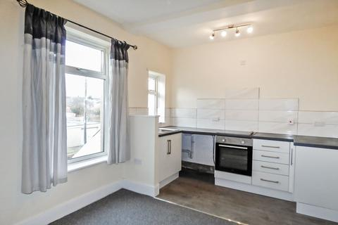 2 bedroom flat to rent - Jubilee Terrace, Bedlington, Northumberland, Northumberland, NE22 5UP