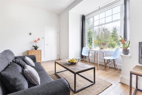 1 bedroom apartment - Madeira Park, Tunbridge Wells, TN2