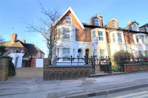 2 bedroom maisonette for sale - Basingstoke Road, Reading, RG2