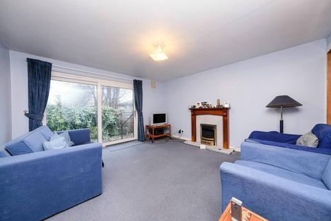 2 bedroom flat - 36 Ardmillan Terrace, Ardmillan, EH11 2JL