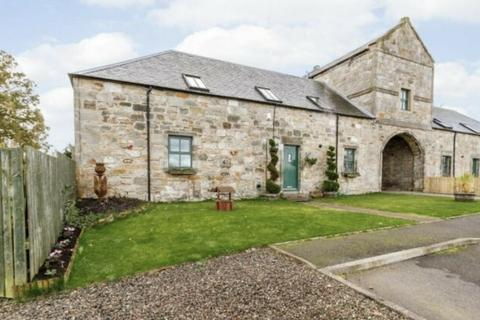 4 bedroom country house for sale - Woodhead Farm Steading, Woodhead Farm Road, High Valleyfield, Dunfermline, Fife