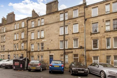 1 bedroom flat for sale - 26/12 Wardlaw Place, Gorgie, Edinburgh, EH11 1UQ