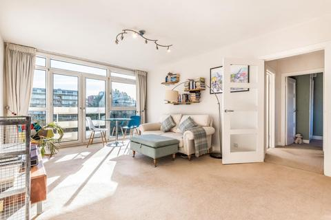 2 bedroom flat for sale - Carlton Drive, Putney