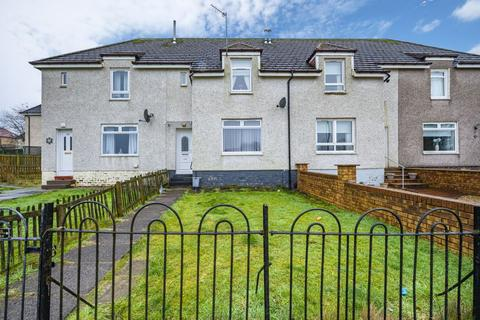 2 bedroom villa - 133 Westergreens Avenue, Kirkintilloch, G66 4AS
