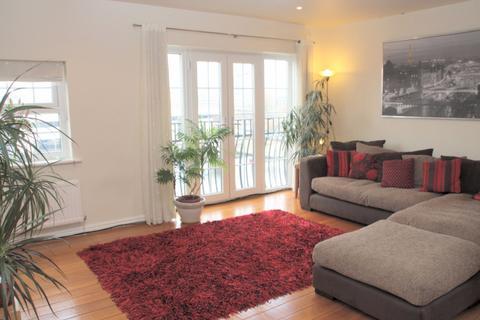 2 bedroom apartment to rent - Merchants Quay, Salford Quays, Salford, M50