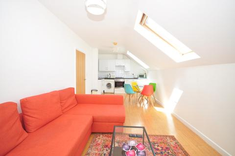 1 bedroom apartment to rent - Queens Road Portsmouth PO2