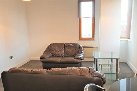 2 bedroom apartment to rent - Lever Street, Manchester