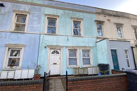 1 bedroom apartment to rent - Mina Road, St. Werburghs, Bristol, BS2