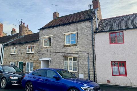 4 bedroom cottage for sale - Bluebell Cottage, 71 West End, Kirkbymoorside YO62 6AD