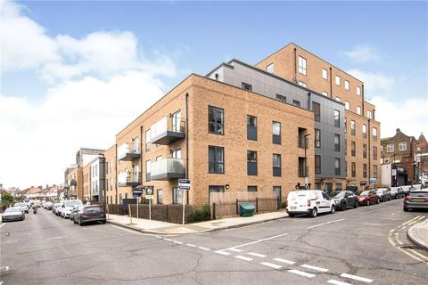 1 bedroom apartment for sale - Grevillehurst House, 59 Blairderry Road, London, SW2