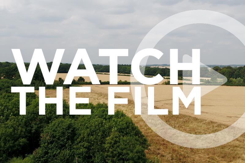 Watch The Film