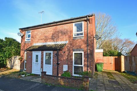 3 bedroom house for sale - Sullington Copse, Storrington, West Sussex, RH20