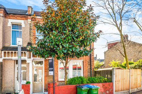 2 bedroom end of terrace house to rent - Eastcombe Avenue, Charlton, SE7
