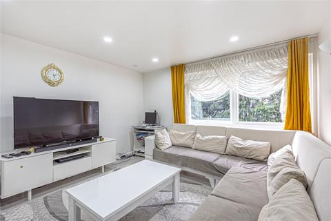 2 bedroom flat for sale - Mintern Close, Palmers Green, London, N13