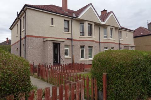 3 bedroom flat - Queensland Drive, Hillington, Glasgow, G52 2NP