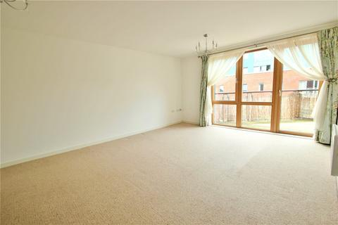 2 bedroom apartment to rent - Ratcliffe Court, Sweetman Place, Bristol, BS2