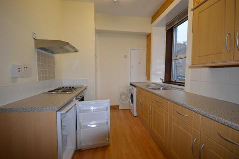 2 bedroom flat to rent - Main Street, Bridgend, Perth, PH2 7HB
