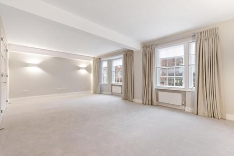 3 bedroom flat to rent - Sloane Street, London, SW1X
