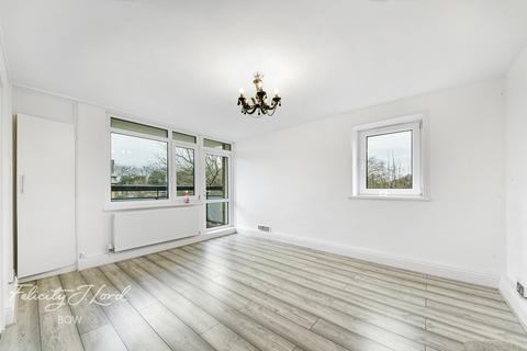 1 bedroom apartment for sale - Waverton House, Jodrell Road, London E3