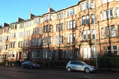 2 bedroom flat to rent - 2.2, 121 Broomhill Drive, Glasgow G11