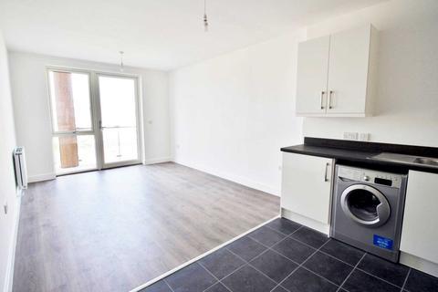 2 bedroom apartment to rent - Zephyr Court