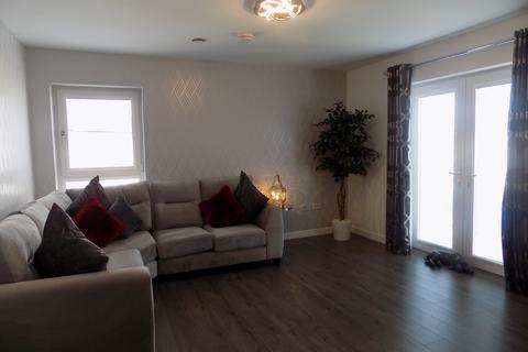 2 bedroom flat for sale - Plot 79, Harbour View, Alloa, FK10 1DA