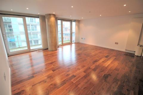 2 bedroom apartment to rent - The Edge, Clowes Street, Salford M3