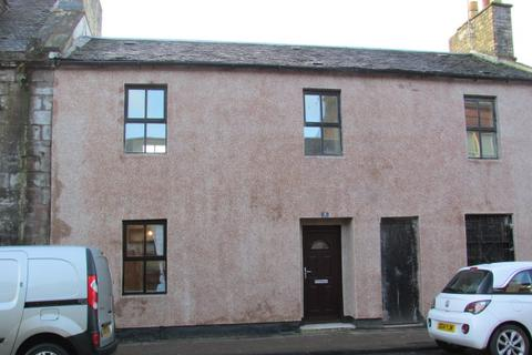 3 bedroom terraced house for sale - St Germain Street, Cumnock  KA5