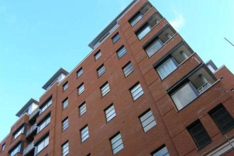 2 bedroom apartment to rent - Lower Ormond Street, Manchester
