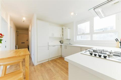 2 bedroom apartment for sale - Beaumont Road, Southfields