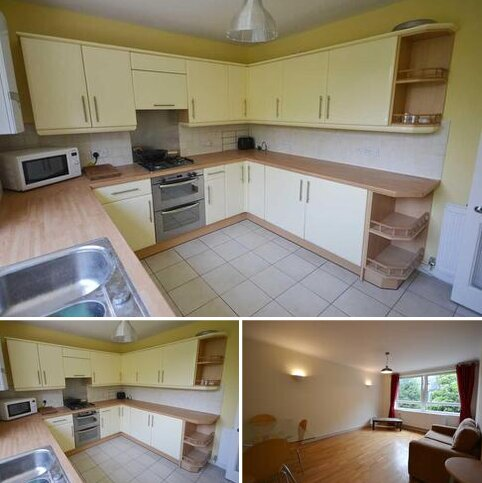 1 bedroom flat to rent - Salisbury Court, Thornton Avenue, Chiswick